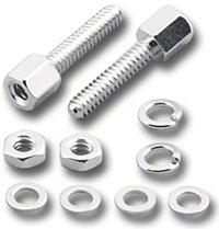 Screw Lock Kit