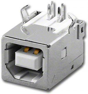 PCB Sockets & Assemblies