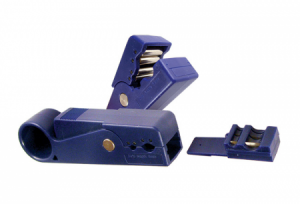 Fiber Optic/Wire/Cable Strippers
