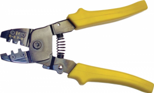 Universal Crimp Tools
