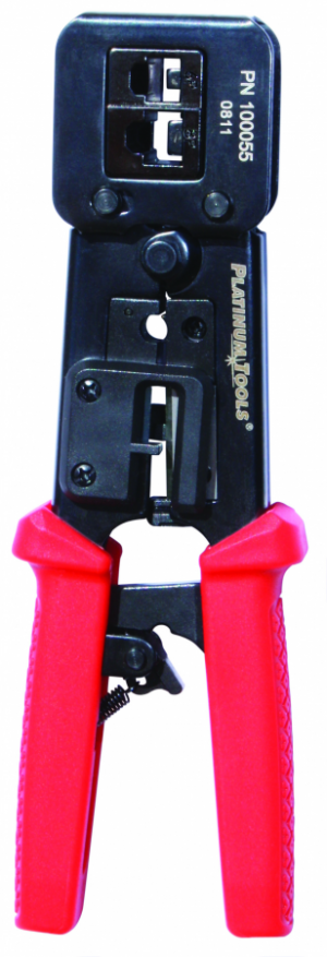AMP® Crimpers