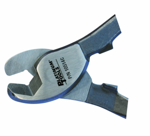 Cable Cutters and Scissors