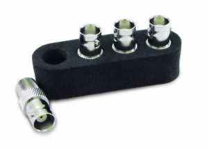 Coax Adapters
