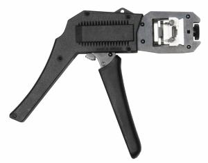 EZ-RJ45® Crimpers