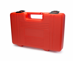Telecom Tool Bags And Cases