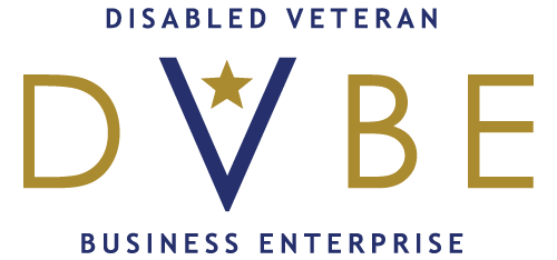 Disabled-Veteran-Business-Enterprise