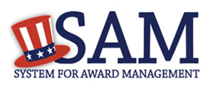 System-for-award-management-SAM