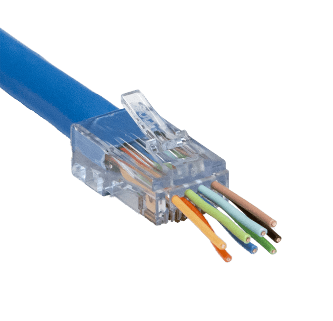 rj45_easy-connector