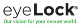 eyelock logo