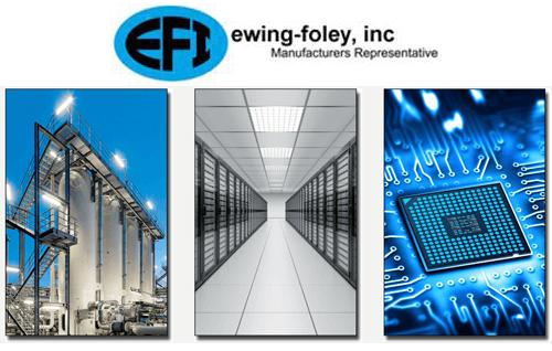 EFI ewing-foley, inc