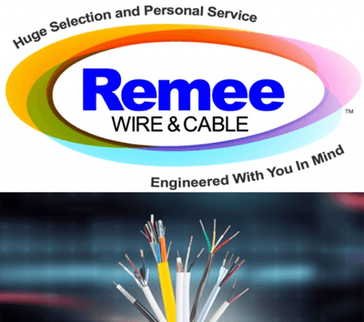 Remee Logo